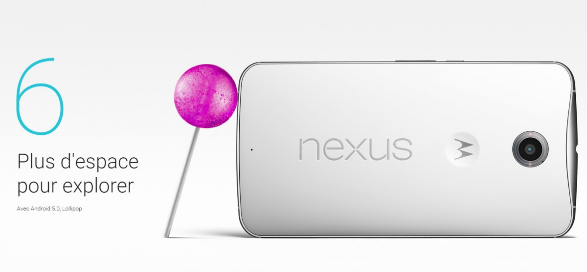 nexus-6-android-france-02
