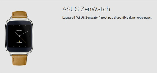 ASUS-ZenWatch-android-france-01