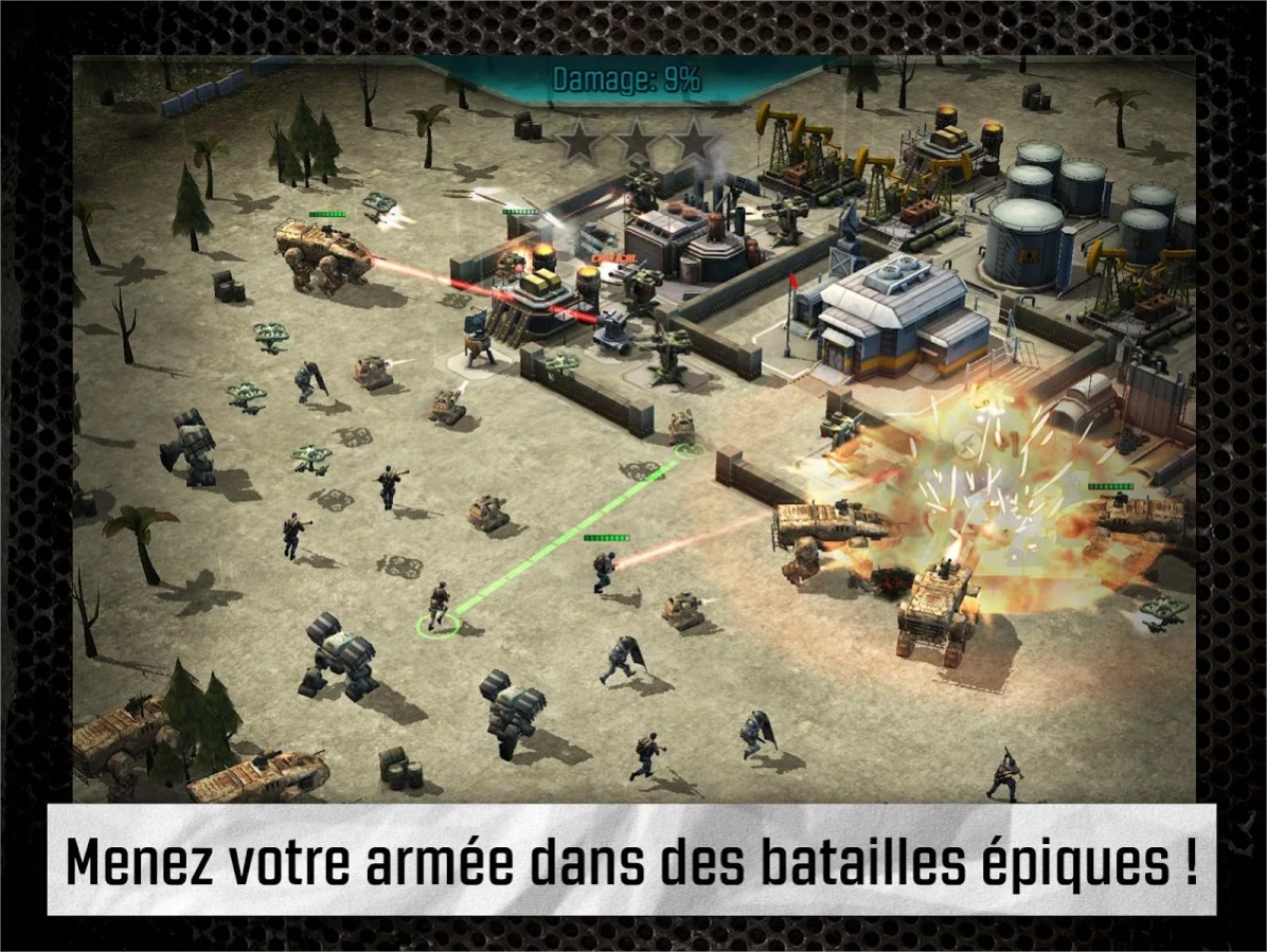 Call-of-Duty-Heroes-android-france-01