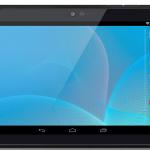 Projet Tango – Kit de développement sur tablettes dispo mais pas à la vente
