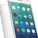 Meizu MX4 Pro – Toutes les infos officielles