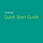 Android 5.0 Lollipop – Le guide de démarrage anglais gratuit sur Google Play