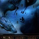 Icewind Dale: Enhanced Edition – Revivez le grand classique sur Android