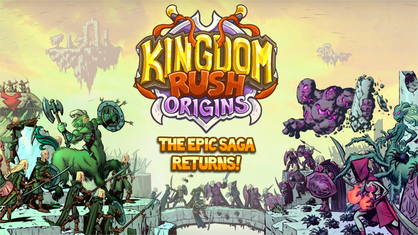 Kingdom-Rush-Origins-android-france-01