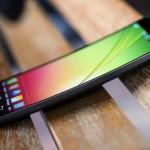 LG G Flex 2 dévoilé au CES 2015