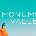 Monument Valley – Gratuit pendant 24h sur Amazon App-shop #bonplan