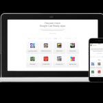 Chromecast – Google annonce des nouveautés