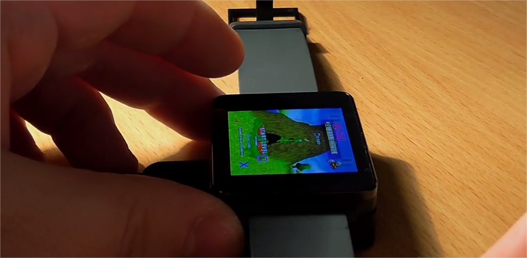 Playstation-Android-Wear-android-france-03