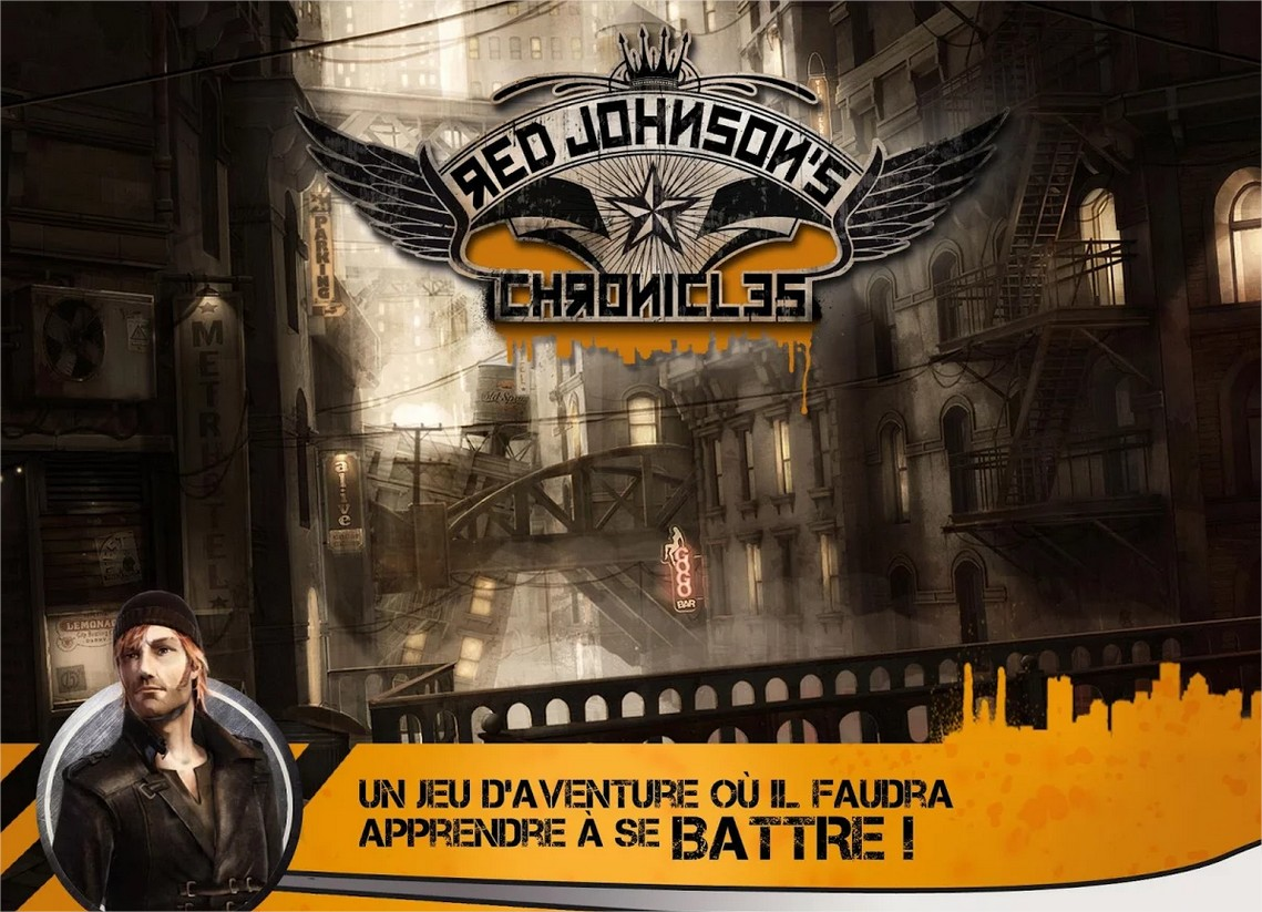 Red-Johnson-s-Chronicles-android-france-01