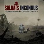 Soldats Inconnus – Le jeu Ubisoft disponible sur Android et Android TV