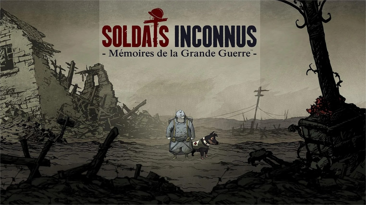 Soldats-Inconnus-android-france-01