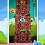 Tasty Tower – Un GamePlay à la verticale