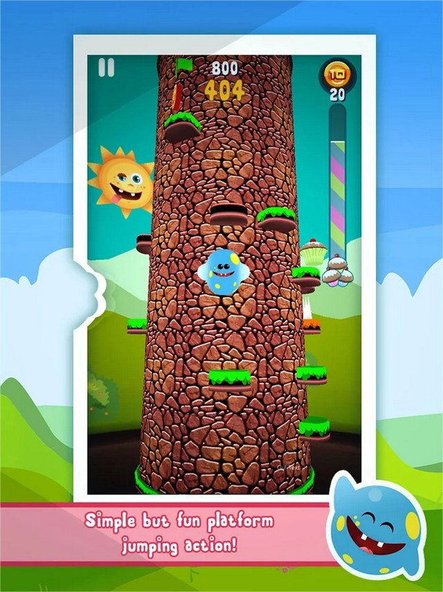 Tasty-Tower-android-france-01