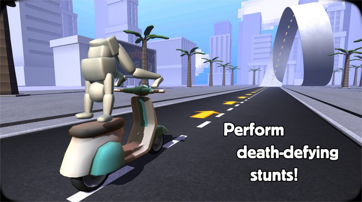 Turbo-Dismount-android-france-03