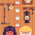 TwoDots – Le puzzle game des aventuriers