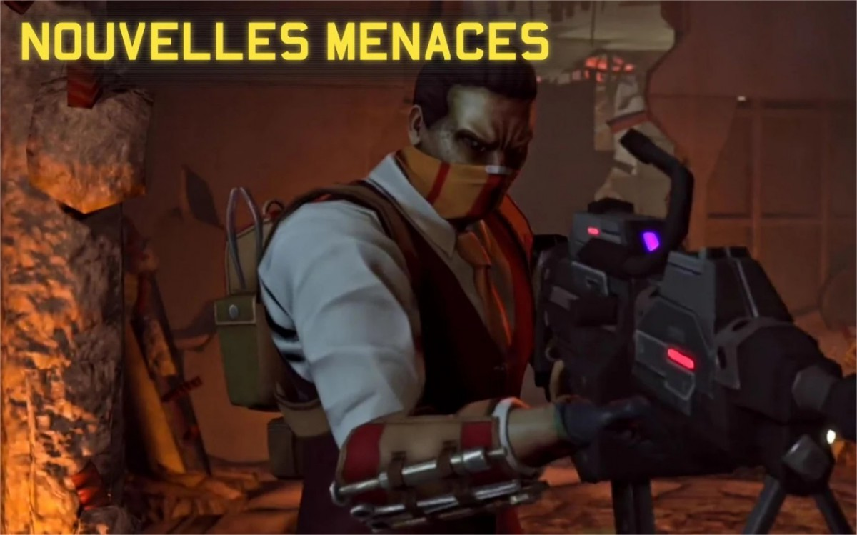 XCOM-Enemy-Within-android-france-01