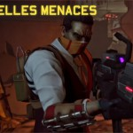 XCOM: Enemy Within – L'extension disponible sur Google Play