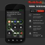 Humble Bundle – L'application retirée du Google Play