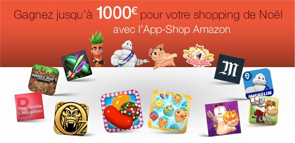 app-shop-amazon-android-france-01