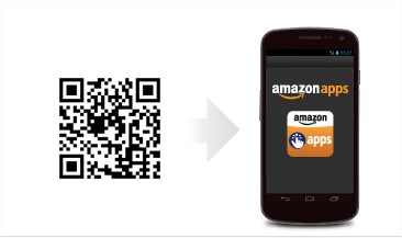 app-shop-amazon-android-france-02