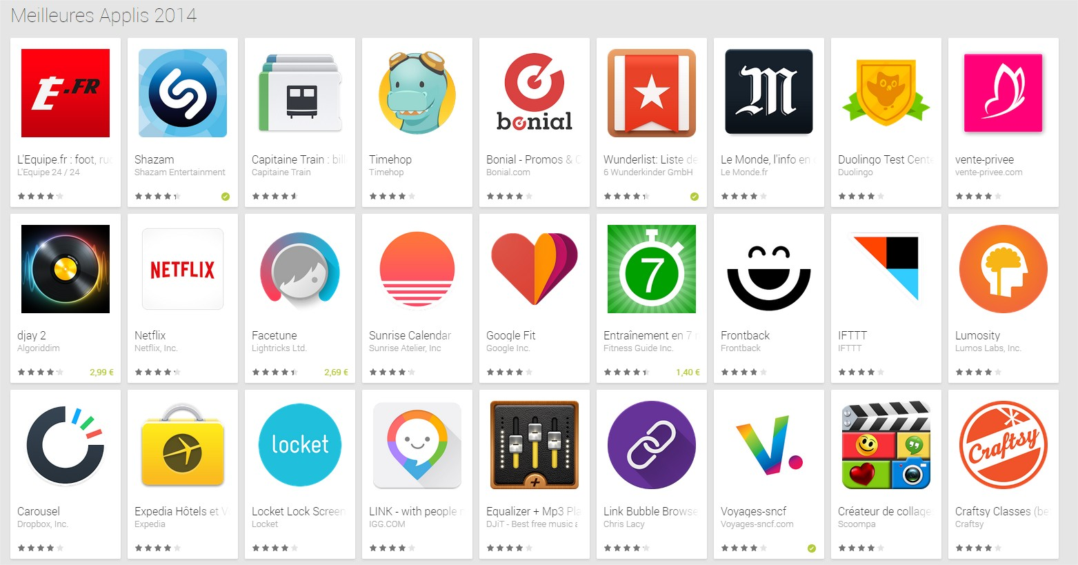 best-of-google-play-android-france-01