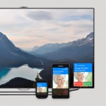 Samsung Flow – Le partage mutli-terminaux