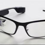 Google Glass – La SNCF envisage d'équiper ses contrôleurs