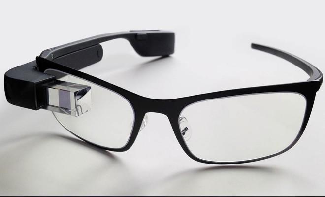 google_glass_frame-660x400