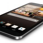 Ascend Mate2 – Une date pour Android 5.0 Lollipop