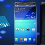Samsung Galaxy S6 – Des infos sur le Project Zero