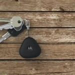 Motorola Keylink – Le porte-clés siffleur 2.0 est officiel