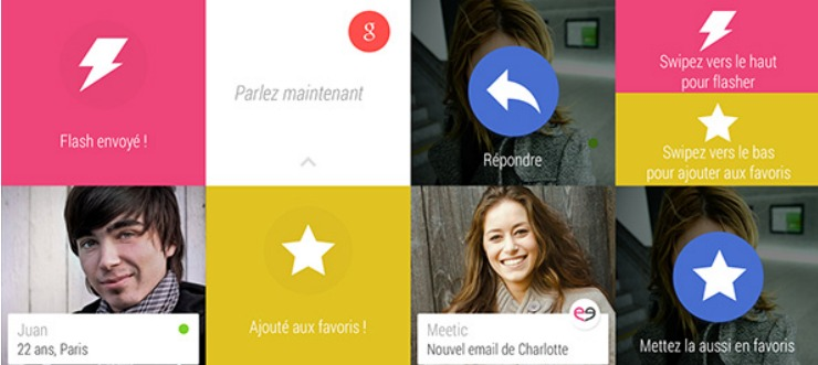 meetic-android-wear-2