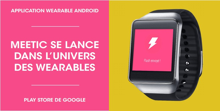 meetic-android-wear