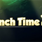 Munch Time 2 – Disponible sur Android en 2015