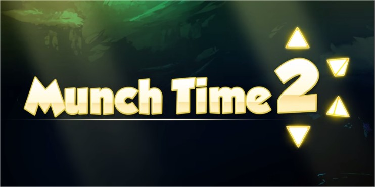 munch-time-2-android-france-01