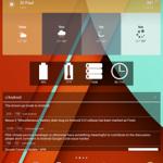 Android 5.0 Lollipop – La capture vidéo sans ROOT est possible