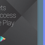 Google paye son Ebook – The Secrets to App Success on Google Play