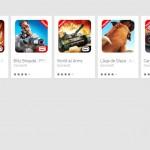 Gameloft – Des promos sur les achats in-app jusqu'à décembre