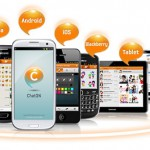 Samsung va fermer sa messagerie instantanée ChatOn