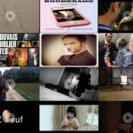 Mobile Film Festival – L'appel à films est ouvert jusqu'au 5 janvier