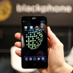 Blackphone lance son market d'applications orienté sécurité
