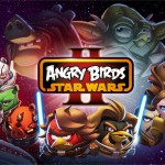 Angry Birds Star Wars II – La vengeance du porc disponible