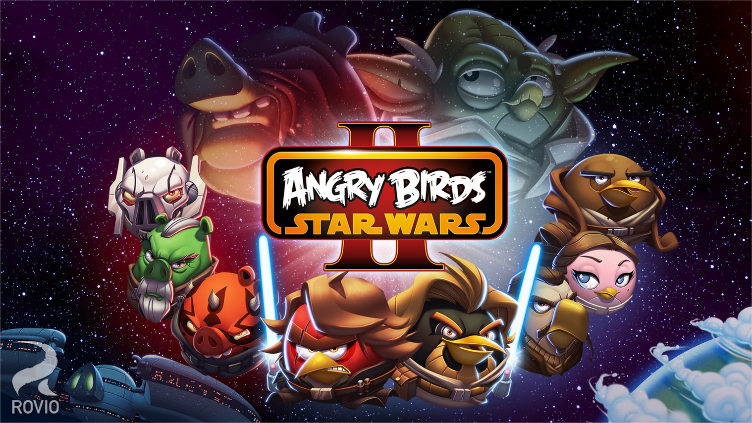 Angry-Birds-Star-Wars-II-android-france-01