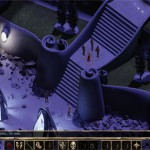 Baldur's Gate II – Le 2ème opus du RPG PC disponible