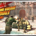 Brothers in Arms 3 – Disponible sur Google Play