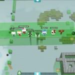 Cubic Castles – Construisez votre monde en 3D