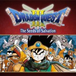 Dragon Quest III – Version Android disponible