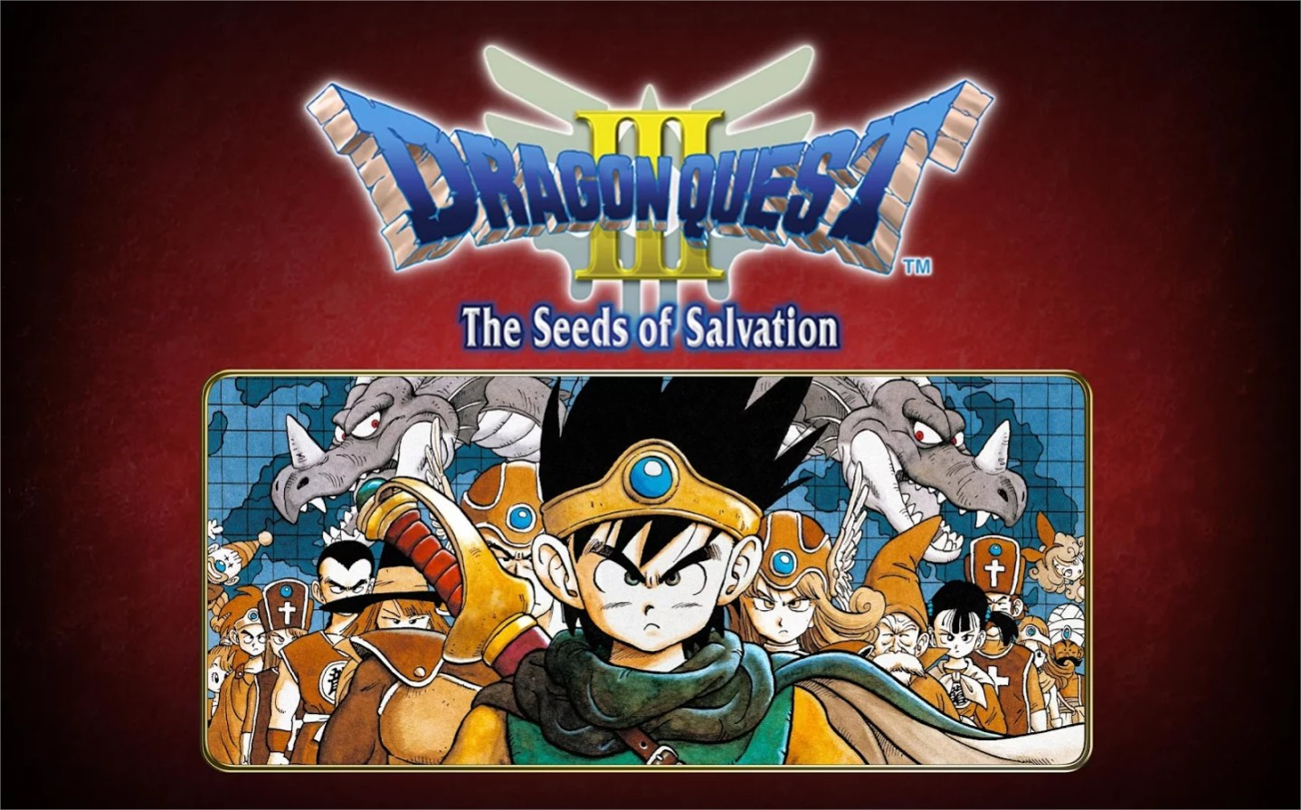 DRAGON-QUEST-III-android-france-05