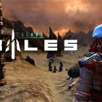 EXILES – Disponible sur Google Play