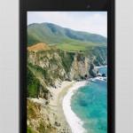 Flickr – MAJ avec entre autres la double colonne pour les tablettes